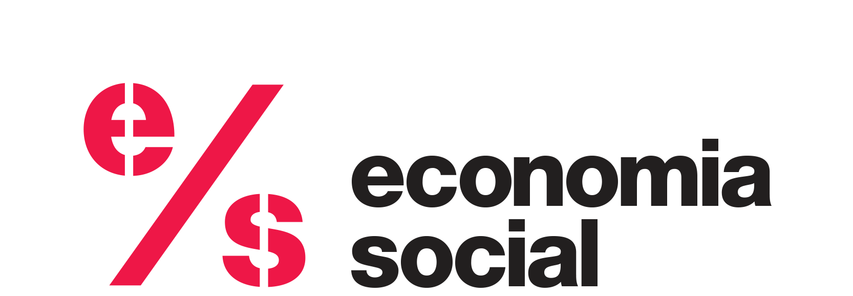 economia social hrt