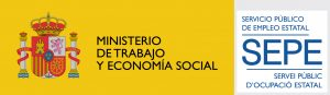 nuevo logo ministerio