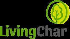 LivingChar