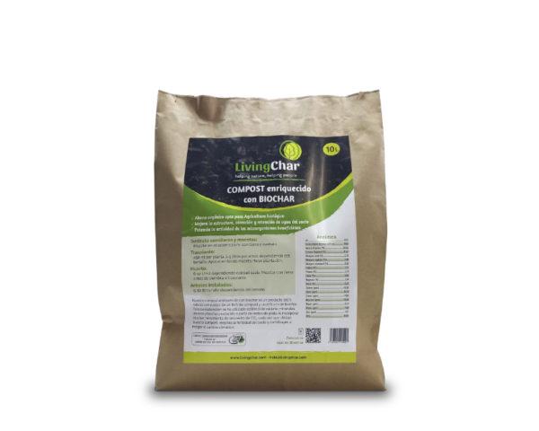 Compost-enriquit-biochar