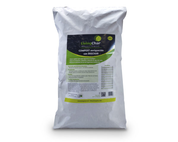 Compost-enriquecido-biochar