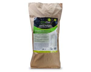 compost-livingchar-30L