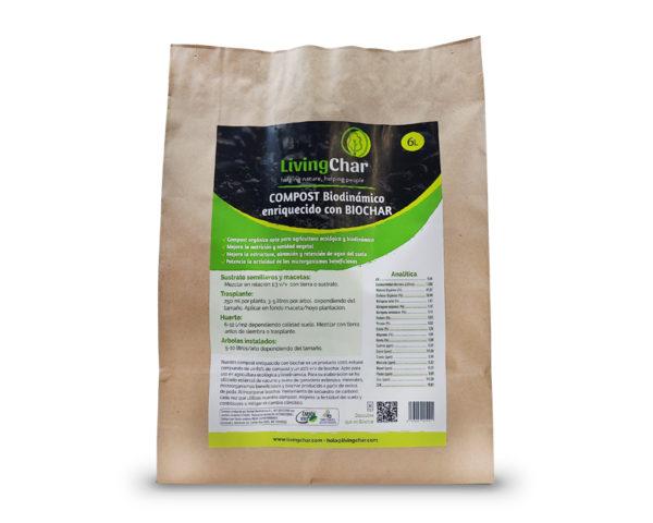 compost-livingchar-3L