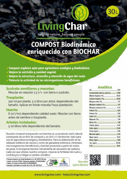 etiqueta-compost-biochar-30L