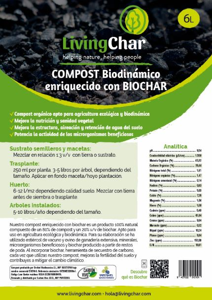 etiqueta-compost-biochar-6l