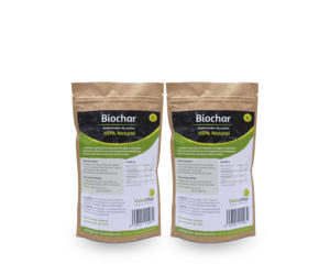 pack-biochar-livingchar